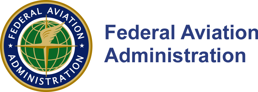 Image result for faa gold seal image